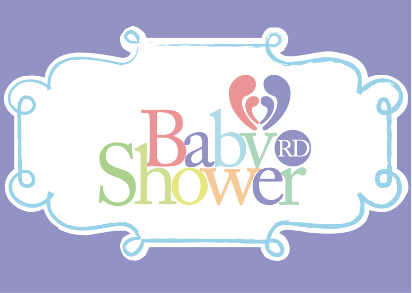 baby shower logo 1