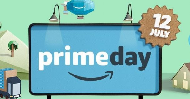 PD16_SlashPrimeDay_en_1500x375_day3