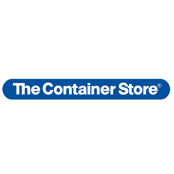 TheContainerStore-Logo