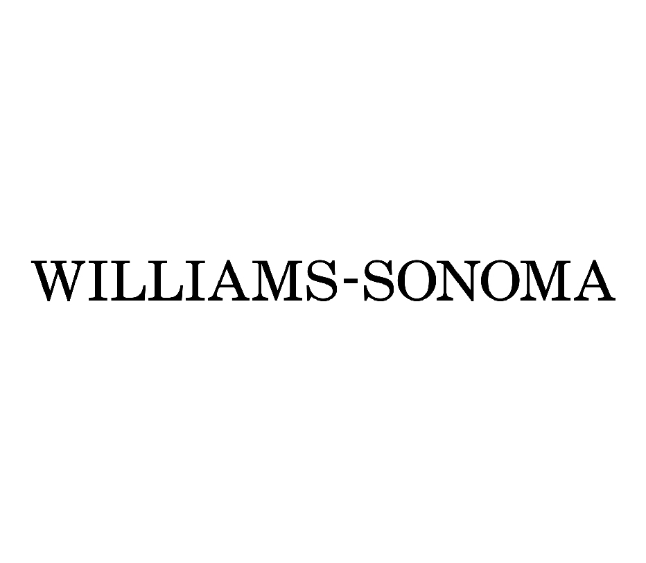 Williams – Sonoma