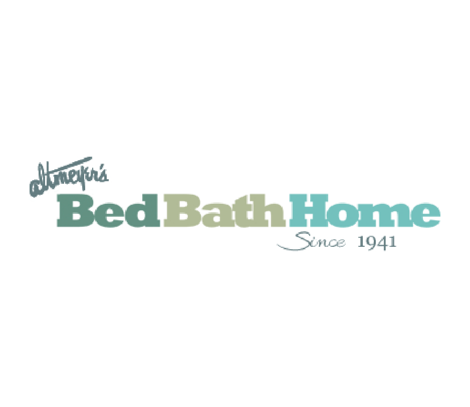 Bed Bath Home