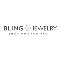 Bling Jewrly