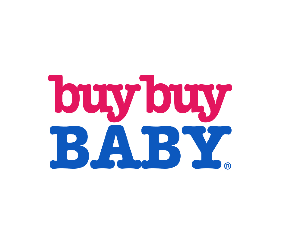 buy buy baby Yoybuy taobao english version helps customers buy from china and deliver products worldwide for international shipping| yoybuy best taobao agent.