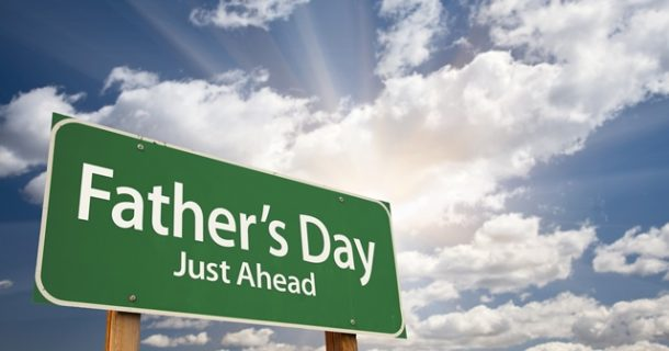 shutterstock_76463809_Fathers-Day