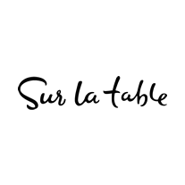 sur-la-table