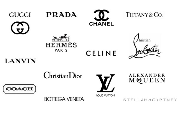 List Of Top French Fashion Designers